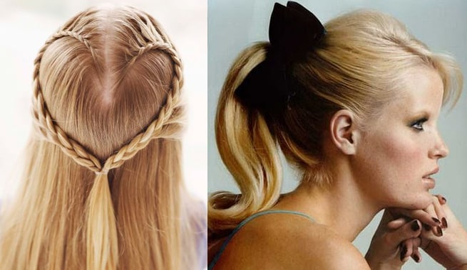 peinados-moda-otono-20131