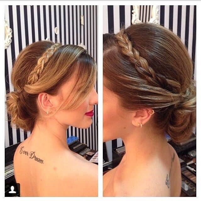 peinados-para-graduacion-