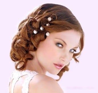 peinados-para-novia-tendencias-pelo-corto