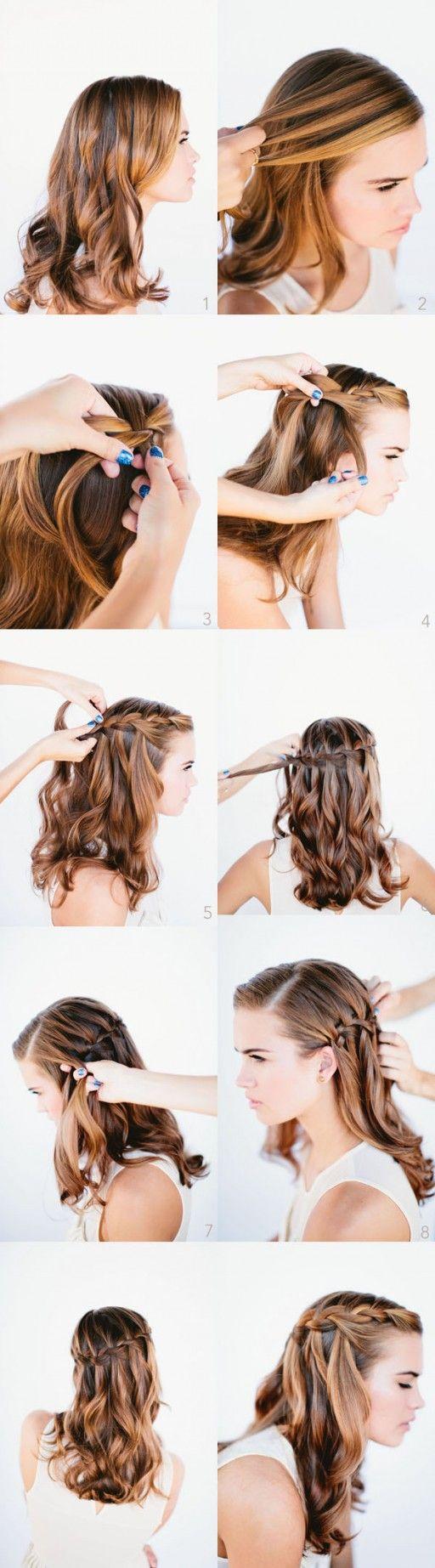 peinados-trenzas-niñas