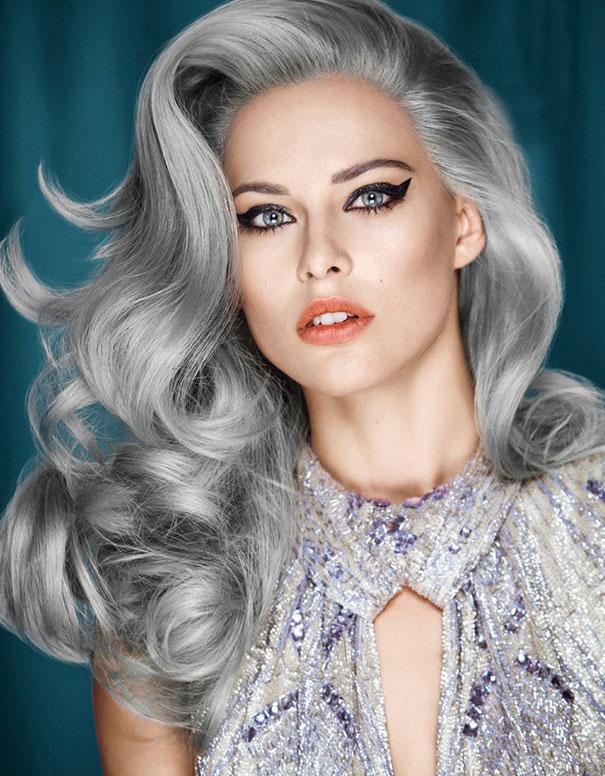 pelo-gris-tendencia-181__605