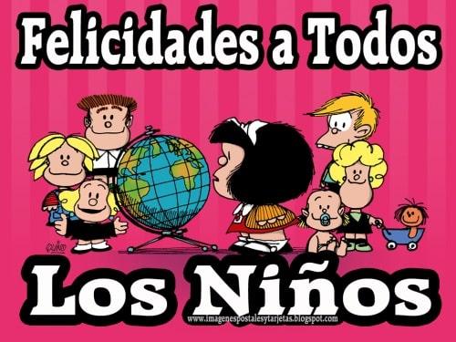 postales cristianas para el dia del nino felicidades a todos los ni os dia del ni o imagenes