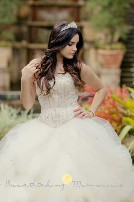 quinceanera poses quinceanera photography poses