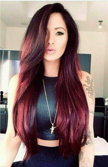 rojo-borgoña-en-tu-cabello-2015-2