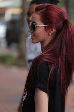 rojo-borgoña-en-tu-cabello-2015-9