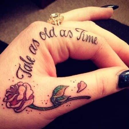 tatuaje manos 1