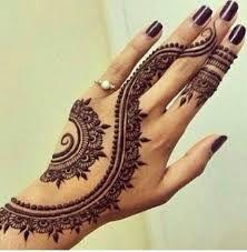 tatuajes para mujer en la mano henna mehndi henna art