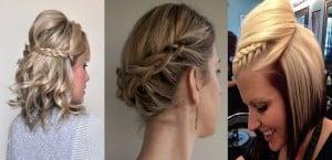 trenzas-para-cabello-corto