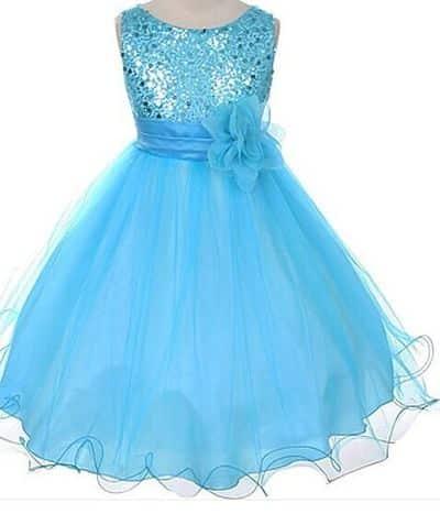 vestido azul2