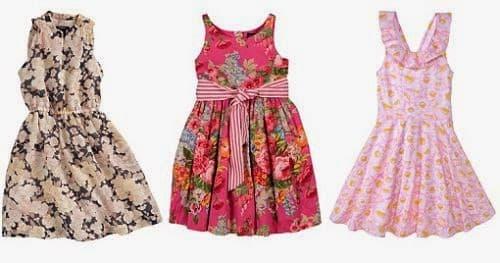 vestidos de fiesta para niña el corte ingles opt