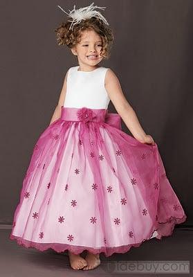 vestidos de fiestas para niñas3
