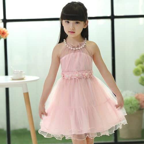 vestidos para niñas2 1