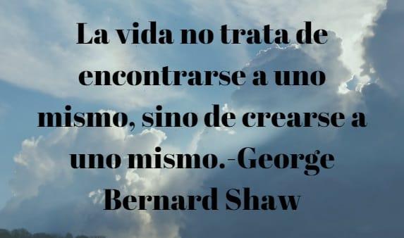 vida bernard shaw