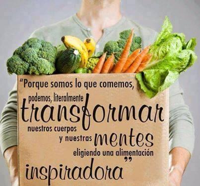 11 agosto Dia del Nutricionista