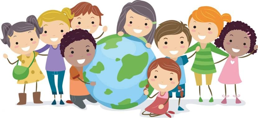 12 de octubre diversidad cultural