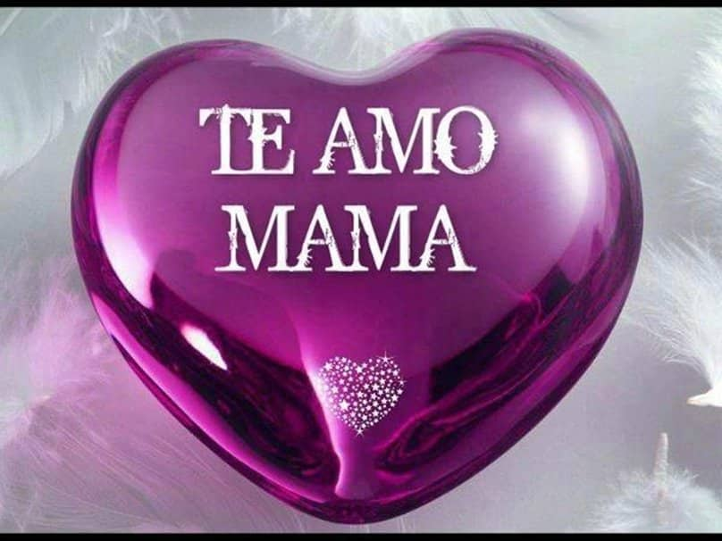 25396__purple-heart-te-amo-mama_p