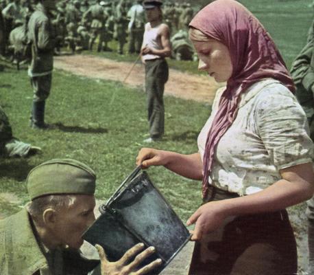 26-mujer ucraniana