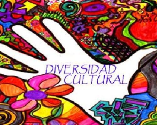 DiaDiversidadCultural15