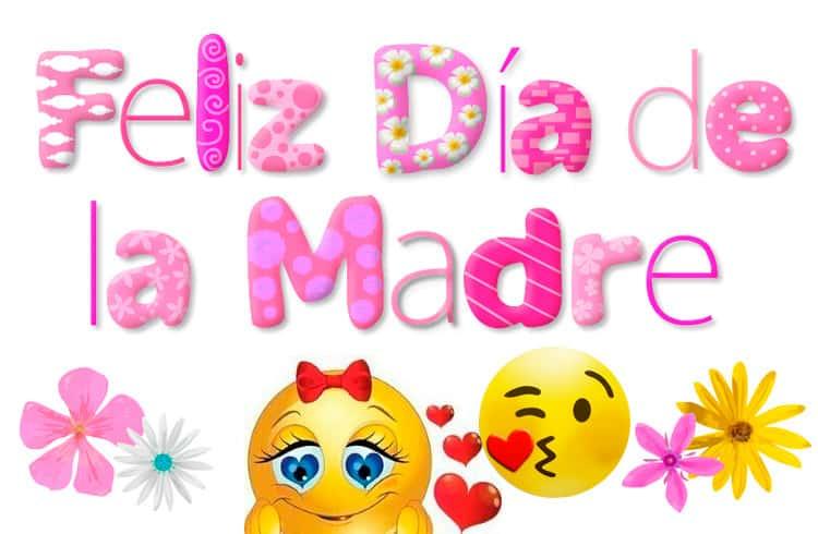 Especial dia de la madre