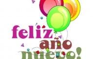 Feliz_Ao_Nuevo