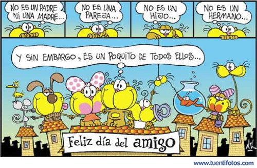 Feliz_Dia_Del_Amigo