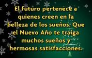 Frases-de-Pensamientos-de-Año-Nuevo-2014