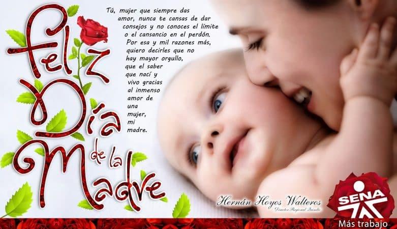 Imagenes del dia de la Madre2