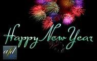 New-Year-Blast-Wallpaper-Hd