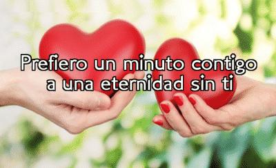 Poemas De Amor Amor Eterno Para Dedicar En Las Redes Sociales