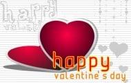 bellas-frases-de-amor-por-san-valentin