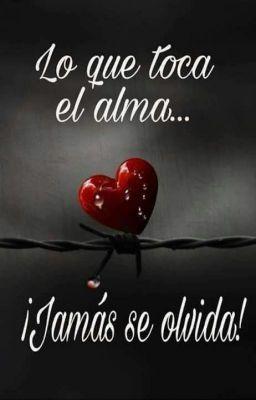 buenas noches con amor te amo