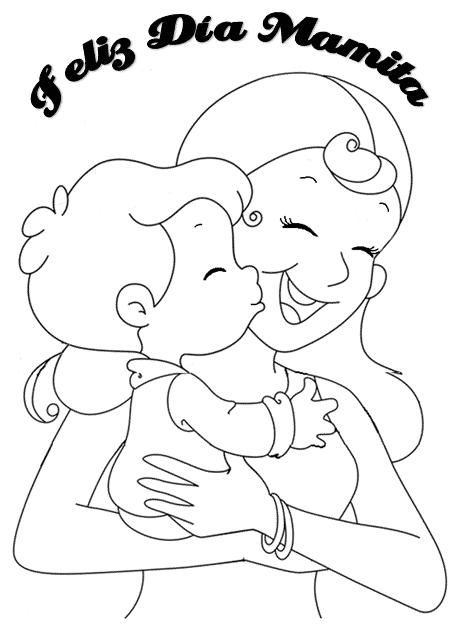 dia madre 1