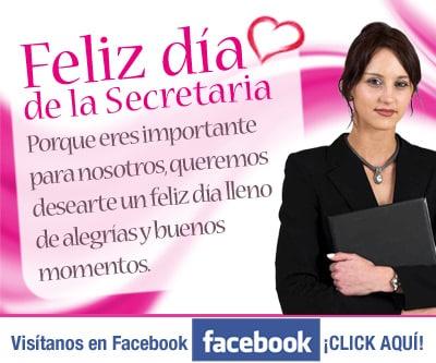dia secretaria