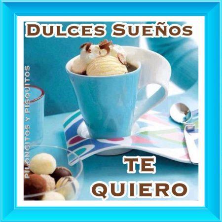 dulces suenos 051