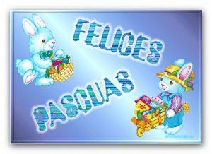 felices pascuas para facebook