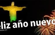 feliz-ac3b1o-liturgico-nuevo11