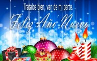 feliz-ano-nuevo-07
