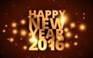 feliz-ano-nuevo-en-estilo-dorado_1017-1109