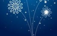 feliz-ano-nuevo_8621
