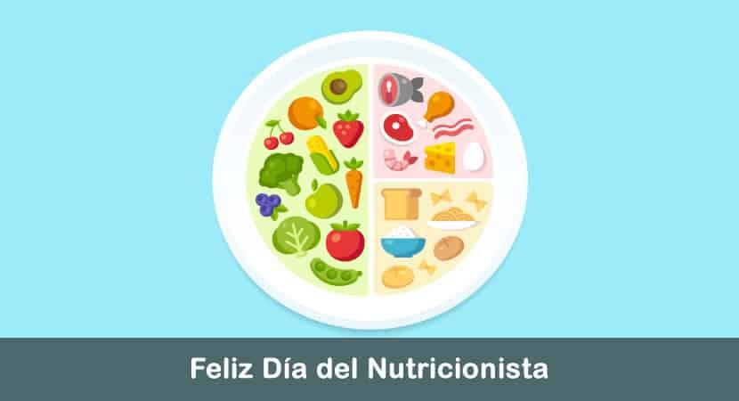 feliz dia del nutricionista latinoamerica