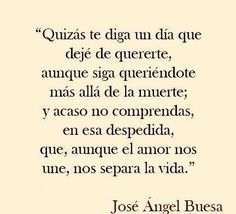 frases amores imposibles
