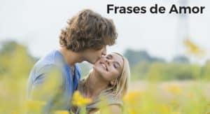 frases de amor fotos