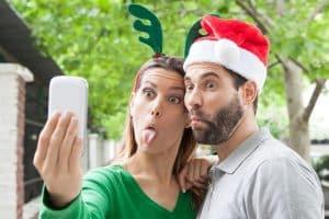 frases de navidad imagenes