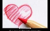 frases-de-san-valentin-2014-imagenes-con-frases-de-san-valentin-para-facebook