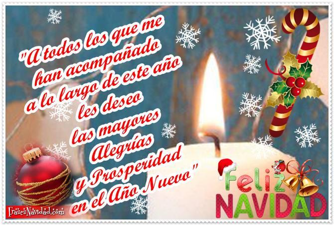 frases-deseos-navidenos
