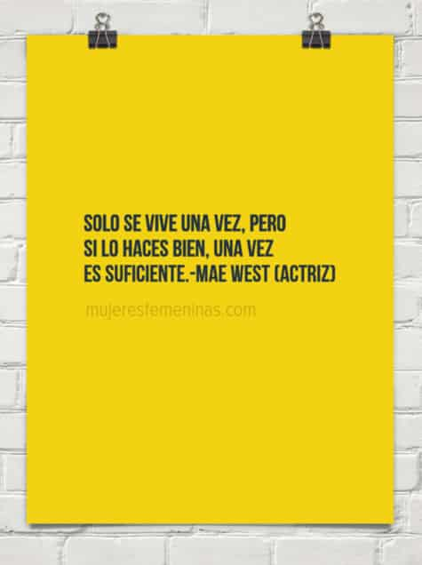 frases-mujeres-exitosas