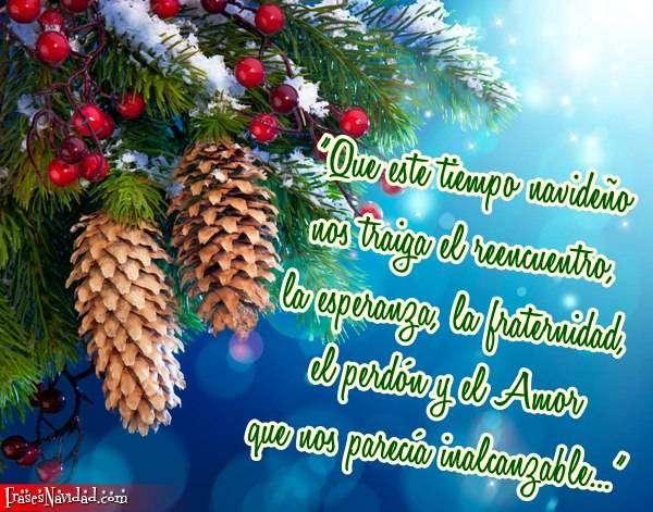 frases-navidad-para-facebook