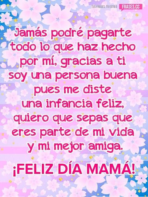 frases-para-el-dia-de-la-madre-2014-Frases_Para_El_Dia_De_La_Madre_Jam_s_Podr_Pagarte_Todo_Lo_Que_Haz_Hecho_Por_Mi_Gracias_a_Ti