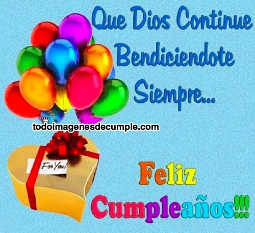 imágenes-que-dios-continue-bendiciendote-feliz-cumpleaños
