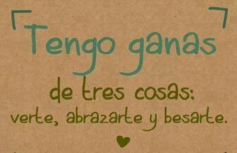 frases con amor
